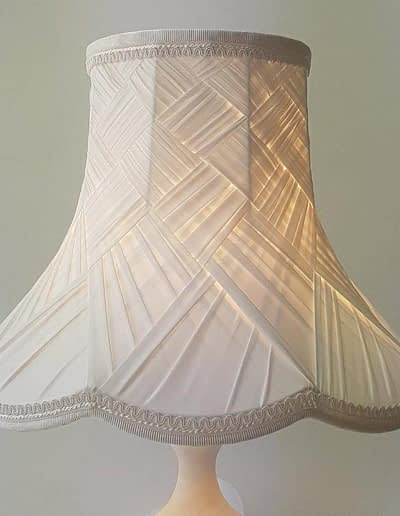 abat jour couture (9)